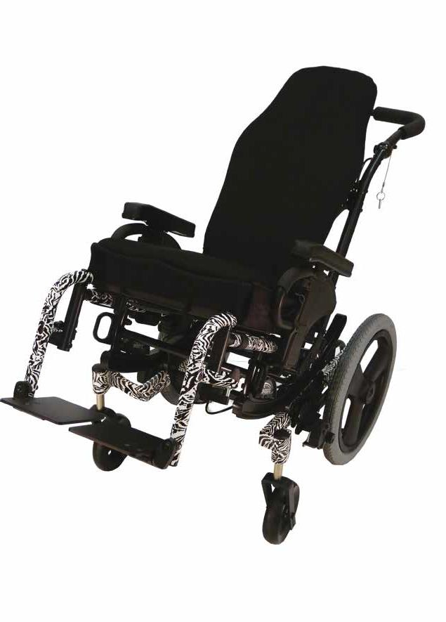 Cadeira Posicionamento Pediatrico