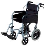 Cadeira de  Rodas Transfer