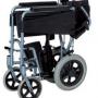 Cadeira de  Rodas Transfer1