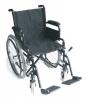 Cadeira rodas1