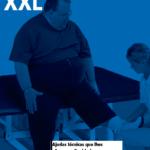 XXL - BARIÁTRICO
