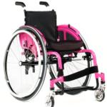 Cadeiras Pediátricas