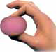 Press-Balls