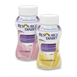 nestle-resource-diabet-baunilha-4x200ml-250x250