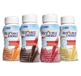 268x249_0002_Energy