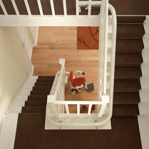 Escada Elevatoria2