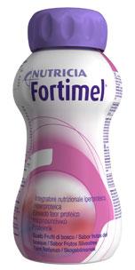 Fortimel2