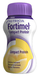 Fortimelcompactprotein
