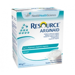 nestle-resource-arginaid-po-105g-250x250