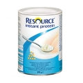 nestle-resource-enterica-oral-proteina-soluvel-po-400g-120x120