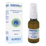 corpitol-spary