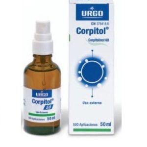 Corpitol_50ml