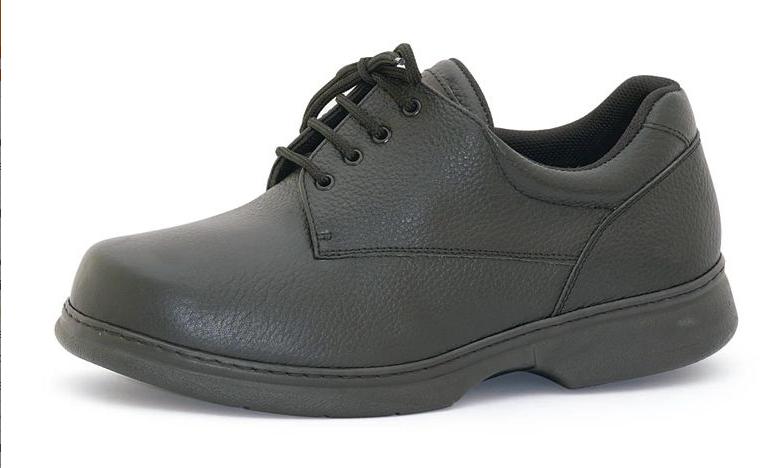 Sapato 2132