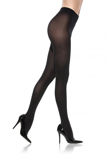 largeview_solidea-wellness-tights-140-s0799a4_1_277x407